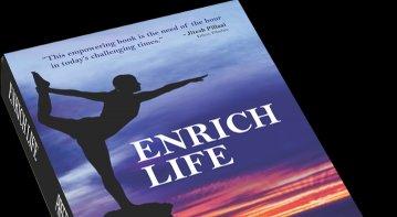 enrich-life-book