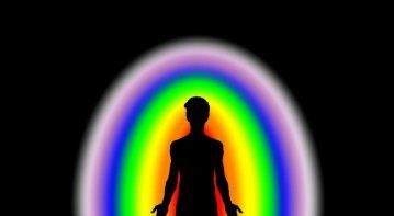 multi-layer-energy