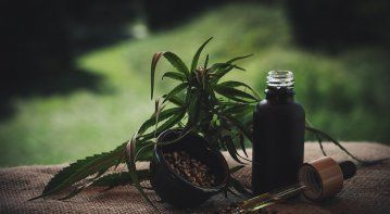 cbd-oil-for-rheumatoid-arthritis