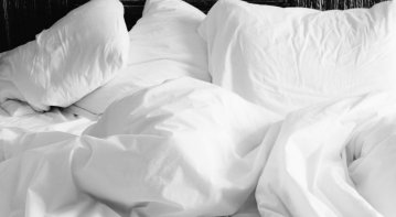 Linen-Bed-Sheets