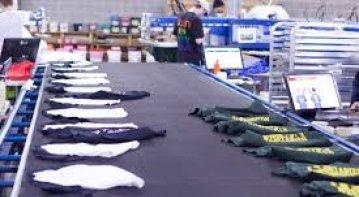 garment-printing