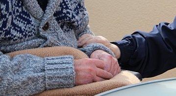 nursing-home-spot