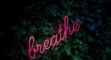 Healing-power-breath