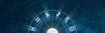 june 2018 horoscope