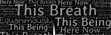 breath inside