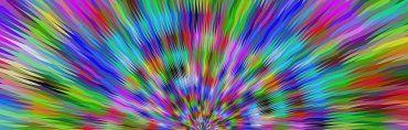 Myths of Hypnosis