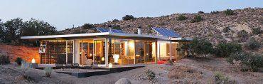 Eco-Friendly-Vacation-Rentals