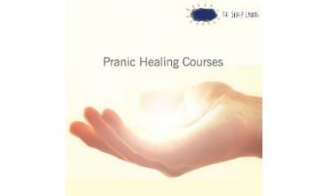 Advanced Pranic Healing Workshop | Life Positive