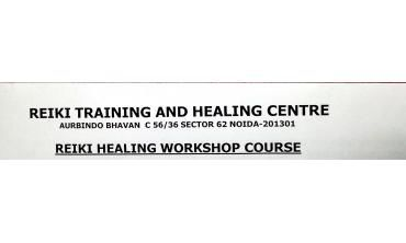 Reiki Healing Workshop|Noida Uttar Pradesh|Life Positive