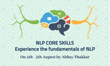 NLP workshop Mumbai