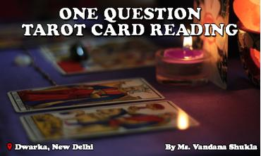 one-question-tarot-card-reading-workshop