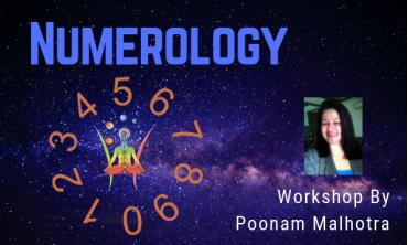The science of Numerology by Poonam Malhotra | Life Positive