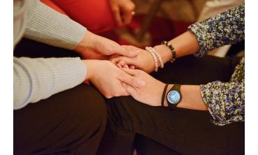 Healing with Akashic Intelligence|New Delhi|Life Positive