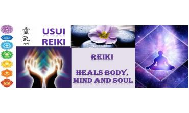 usui reiki level 1 2