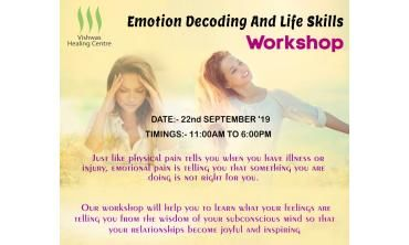 emotional-decoding-and-life-skill