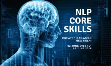 NLP Core Skill | Life Positive
