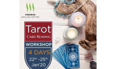 tarot-workshop