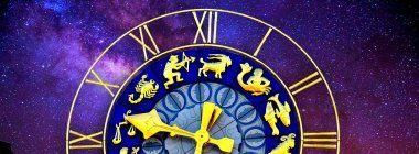 September 2018 horoscope