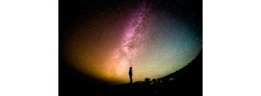Understanding Spirituality and Religion for growth and realization Article Author Karen Rego
