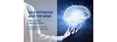 Learn self hypnosis | Globally Accredited NLP Course‎