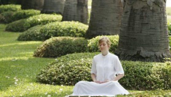 here are few best meditation techniques