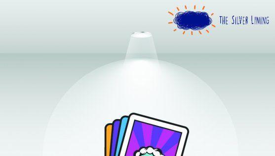 Myths about Tarot cards life positive