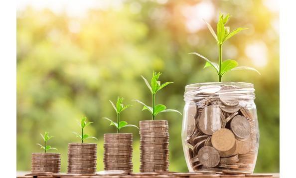 Money Workshop-MAPS Money Abundance Prosperity with Spirituality