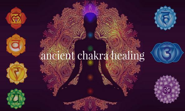 Reiki Healing Course: Learn Level 1 & 2 in just two days