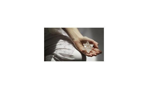 Chakra and Aura Healing Certificate Program
