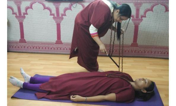 Lama Fera Complete Course