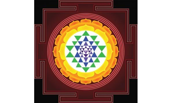 Vedic Enlightenment Workshop: Learn Yantras And Mantras