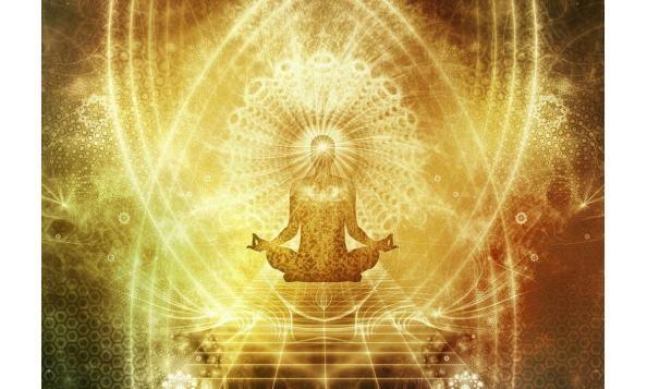 Inner alchemy : Two days transformational retreat