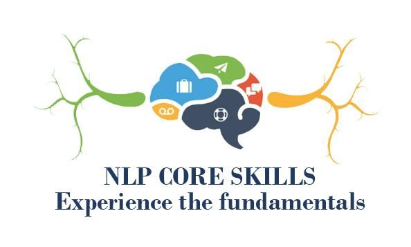 NLP Core Skills with Abhay Thakkar in Delhi