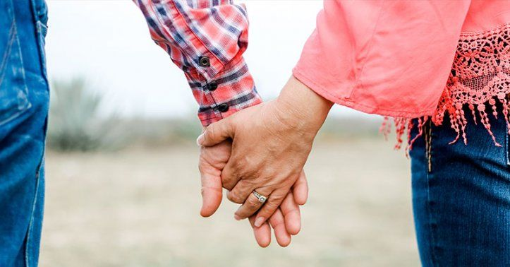 Relationship Guide: What Comes After The Honeymoon Phase?