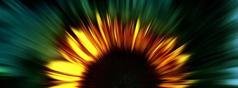Raise Positive Vibrations
