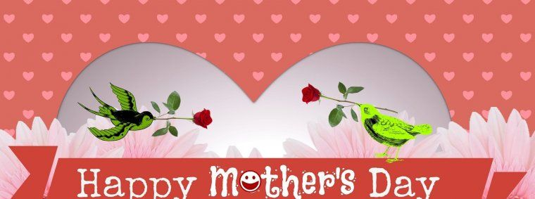 Mothers Day in India 2019