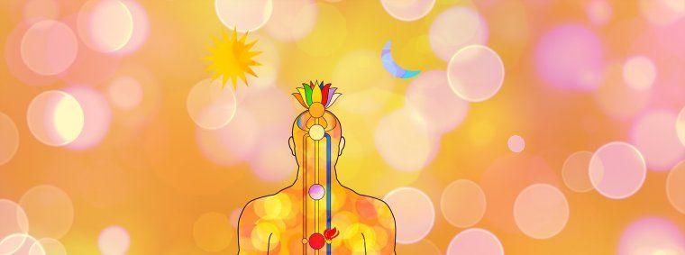secrets seven chakras