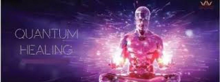 Quantum-Healing-Hypnosis-Therapy
