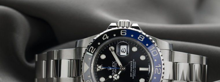 watches-brands