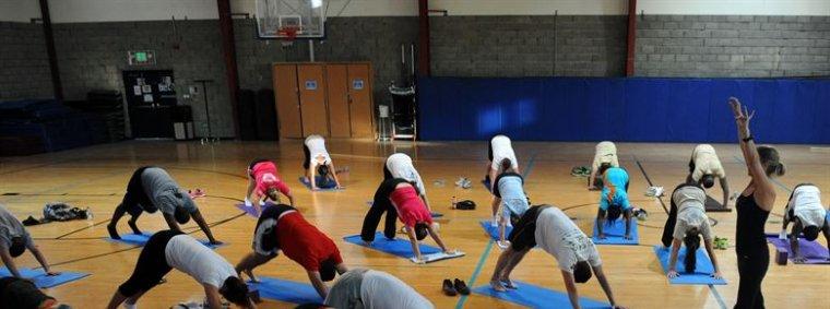 Own-Yoga