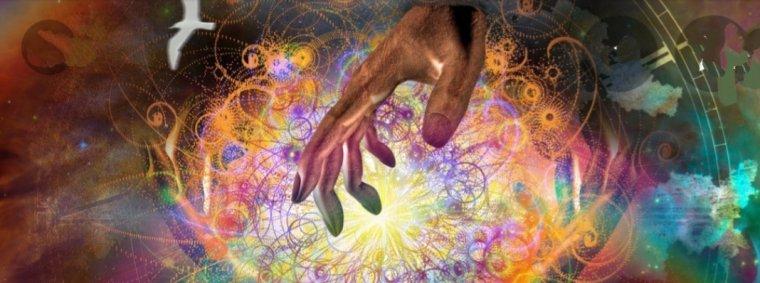Healing-Akashic-Records
