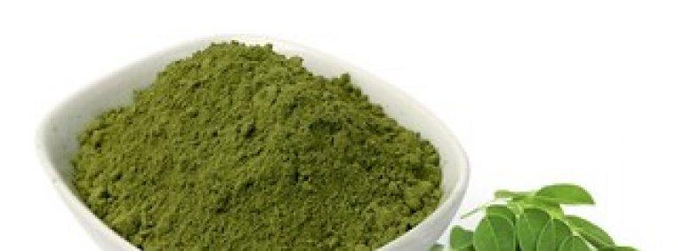 Green-Maeng-Da