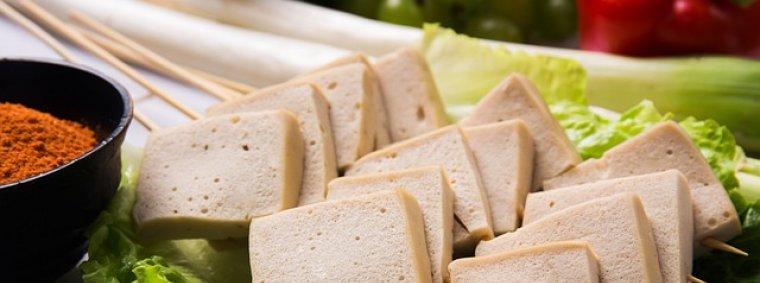 tofu-curd-bean